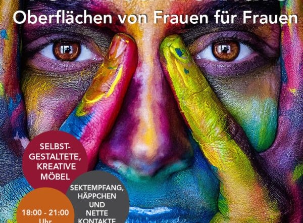 Frauenworkshop