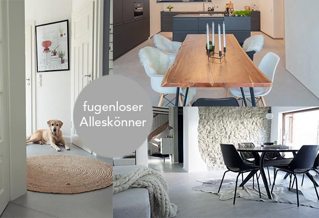 Fugenloser-Alleskönner-mit-futado-voll-im-Trend!